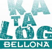Bellona Mobil Katalog icon