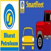 SmartFleet icon