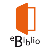 eBiblio Asturias icon