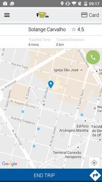 Motocar Prestador apk screenshot
