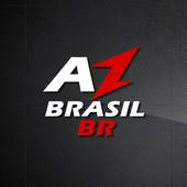 AZ BRASIL BR icon