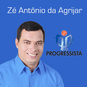 Zé Antônio icon