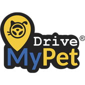 DriveMyPet icon