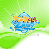 Radio Zeep icon