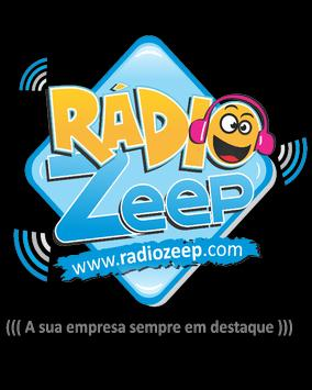 Radio Zeep apk screenshot