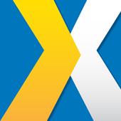 Connexus icon