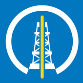 Drilling Services Guide icon