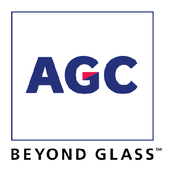 AGC Glass Pocket Guide icon