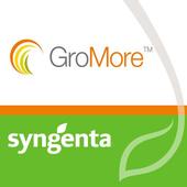 GroMore™ Syngenta - Indonesia icon