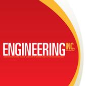 Engineering Inc. icon