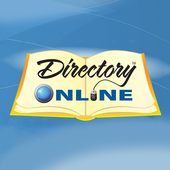 Brandon Directory Yellow Pages icon