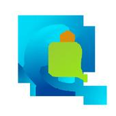 Quick MS icon