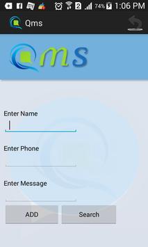 Quick MS apk screenshot