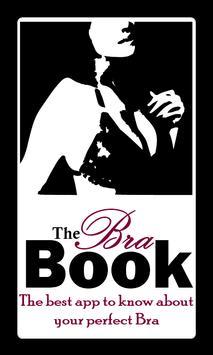 The Perfect Bra Book apk screenshot