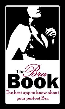 The Perfect Bra Book poster