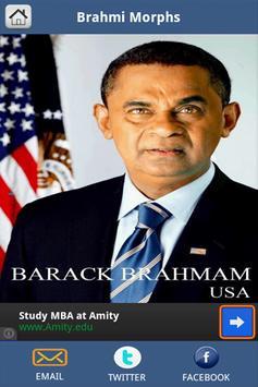 Brahmi Morphs apk screenshot