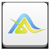 AspxCommerce Mobile icon
