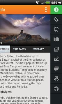 TG(beta1.0) apk screenshot