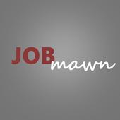Jobmawn icon
