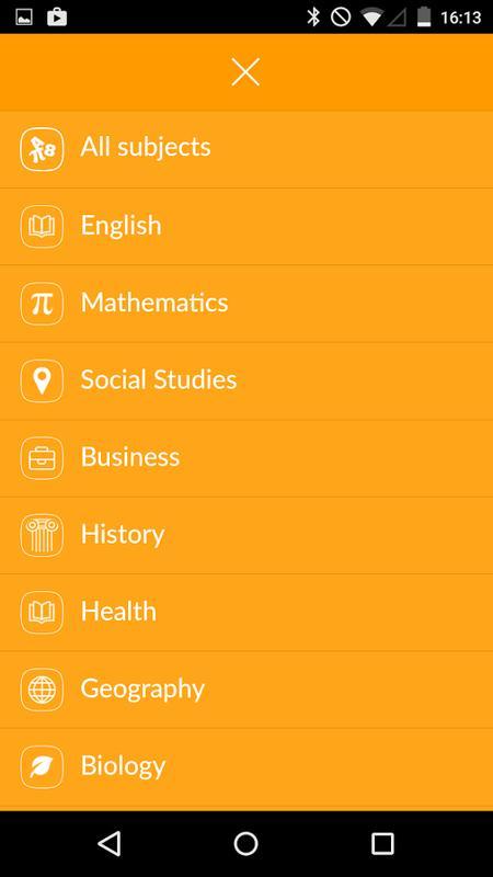 Brainly.in -free homework help APK Download - Free ...