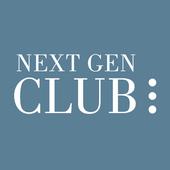 Next Gen Club icon