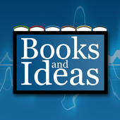 Books and Ideas icon