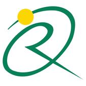 MREPC icon
