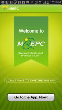 MREPC poster