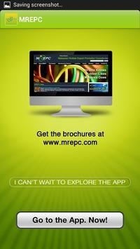 MREPC apk screenshot