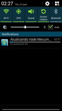 Vade Mecum apk screenshot