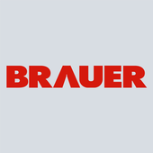 Brauer Service Call Assistant icon