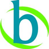 Brauner icon