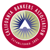 CA Bankers icon