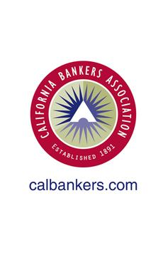 CA Bankers poster