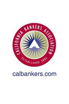CA Bankers apk screenshot