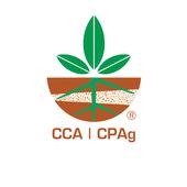 Certified Crop Adviser icon