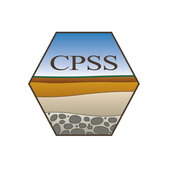 CPSS icon