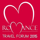 Romance Forum 2015 icon