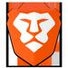 Brave Browser: Fast AdBlock APK