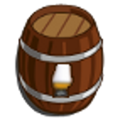 The Scotch App (Free) icon