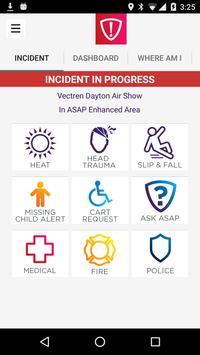 ASAP Enterprise poster