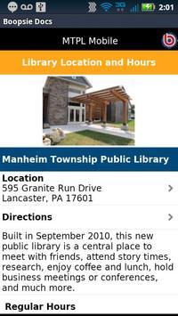 MTPL Mobil apk screenshot