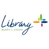 MLC Lib icon