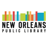 NOLA Library icon