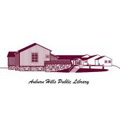 Auburn Hills Public Library icon