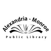 Alex Library Mobile icon