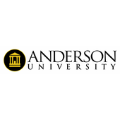 Anderson Univ - Thrift Library icon