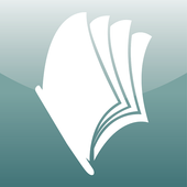 Bentonville Library Mobile icon