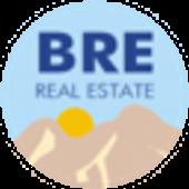 Bergman Real Estate icon
