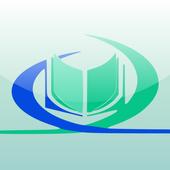 Bibliomation, Inc. icon